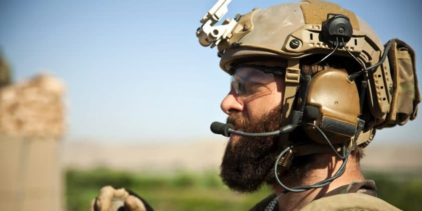 army beard policy 1