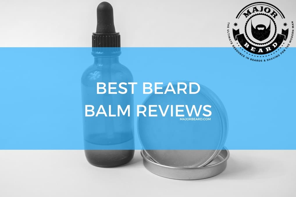 beard balm reviews 1