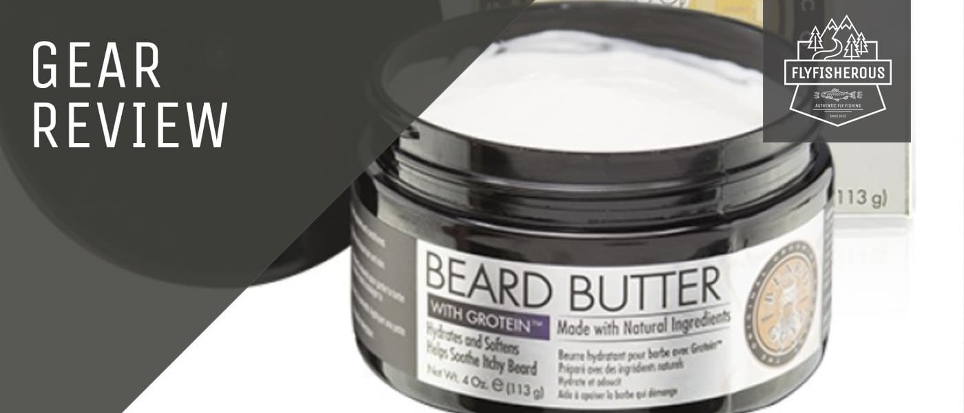 beard butter cvs 1