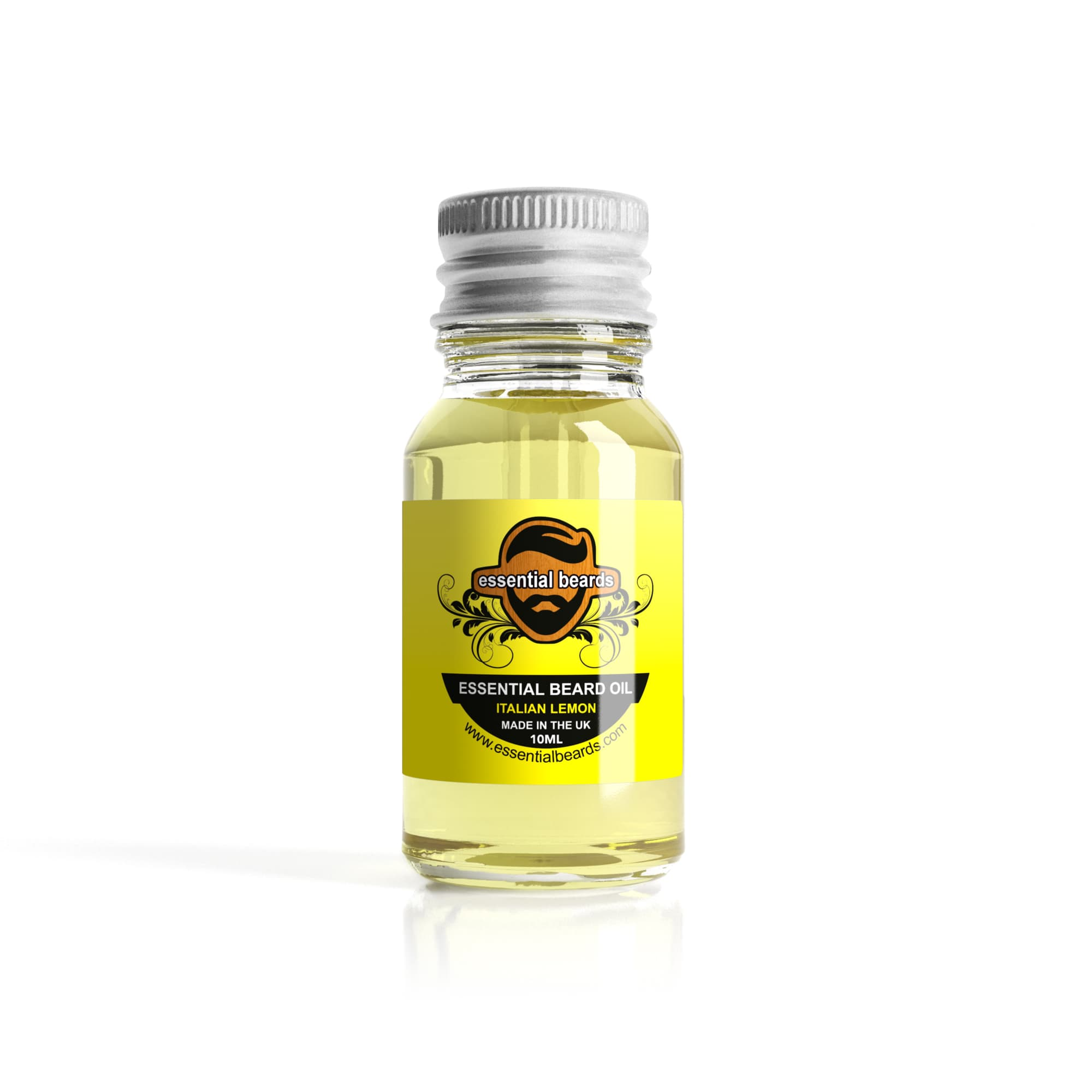 beard filler products 1