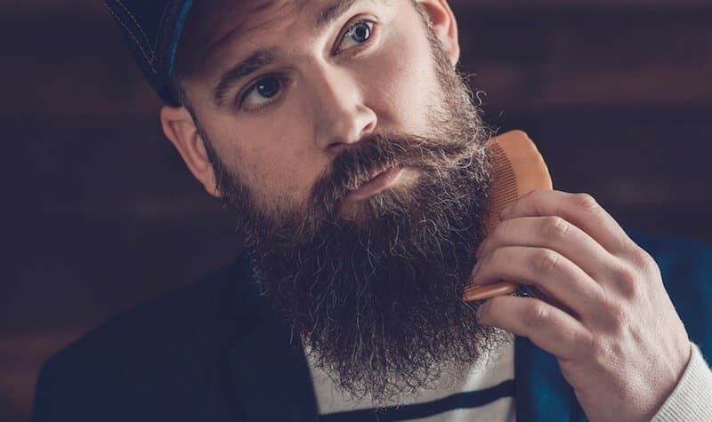 beard growth products that work 1