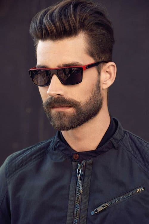 beard styling products 1