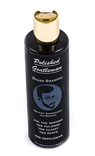 beard thickening products 1