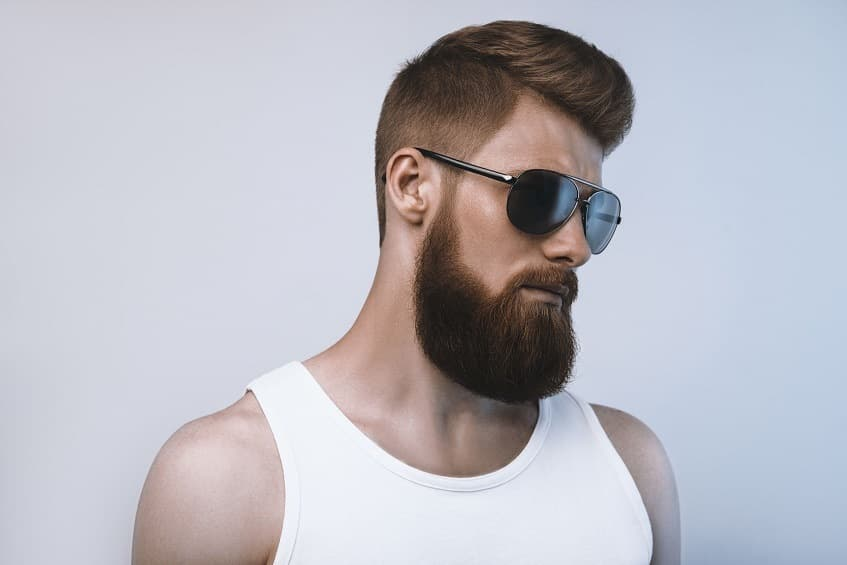 best beard color products 1