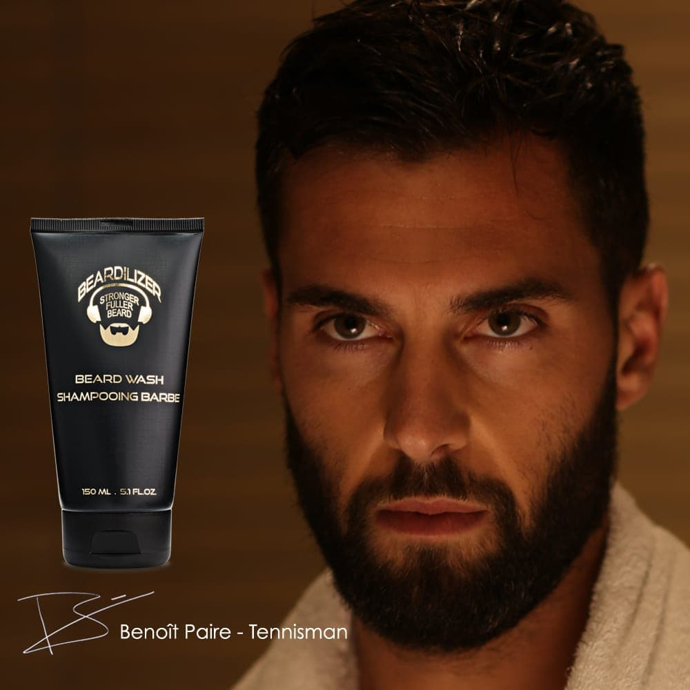 best beard products 2016 1