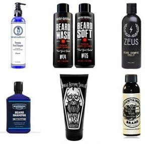 does shaving make your beard grow faster 1
