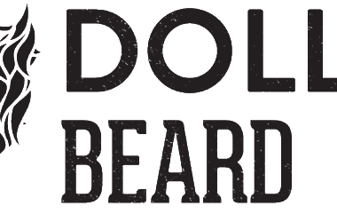 dollar beard club coupon 1