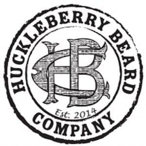 huckleberry beard co 1