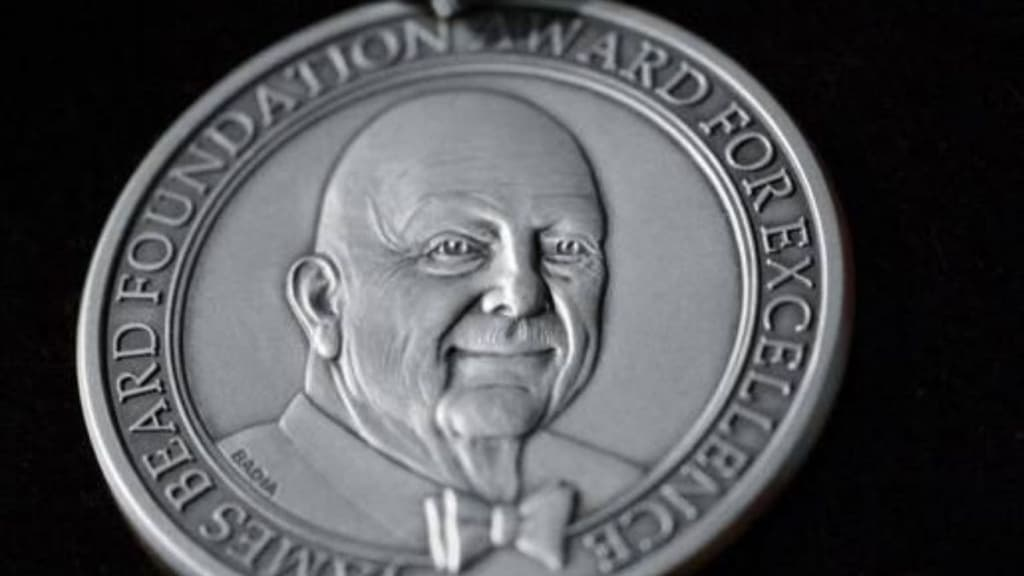 james beard awards 2016 1