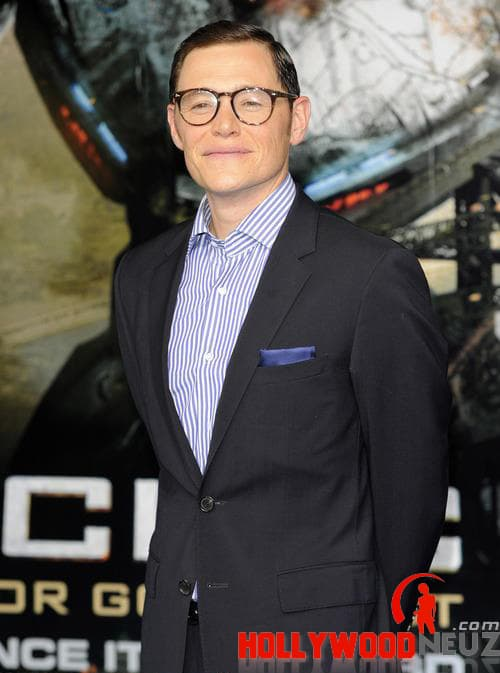 sarah beard burn gorman 1