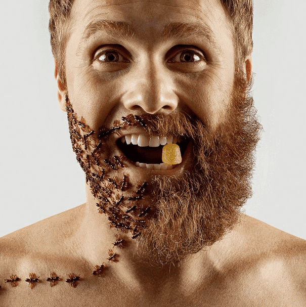 shave beard games 1