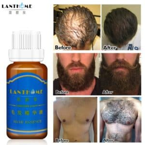 thicker beard products 1