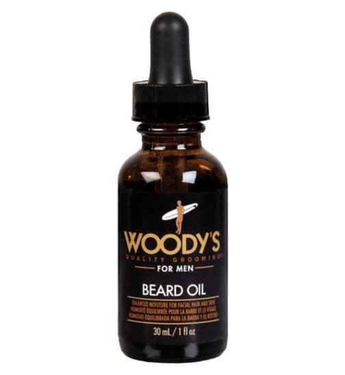 woodys beard oil 1