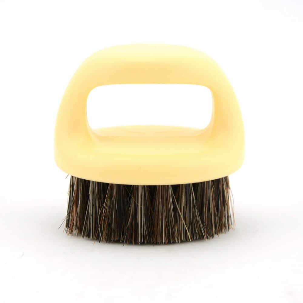 beard and mustache color 1