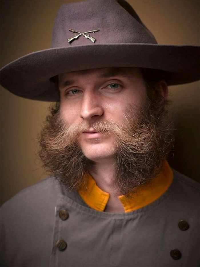 beard competition 2016 1