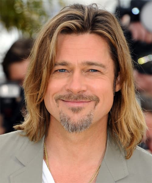 facial hair styles for young guys 1