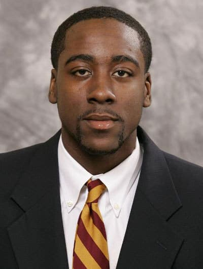 james harden with out beard 1