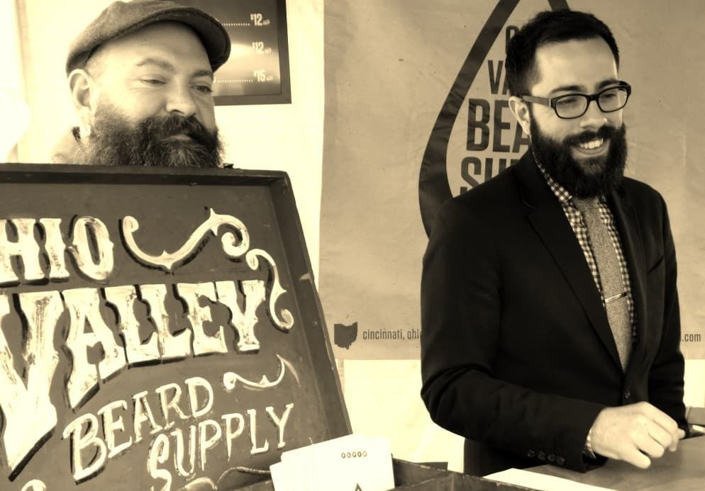 ohio valley beard supply 1