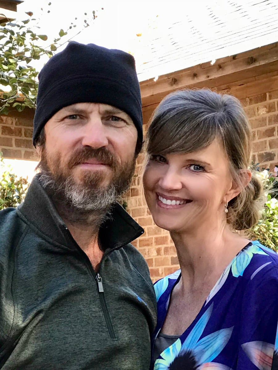 pic of jase robertson without beard 1