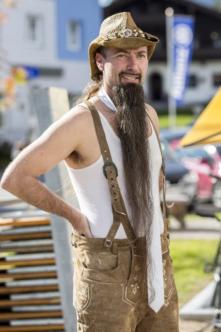 world beard and mustache competition 1