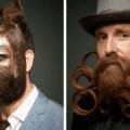 world mustache and beard competition 1