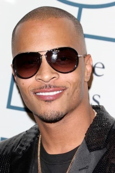 facial hair styles pictures 1