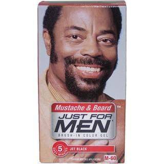 just for men mustache and beard coupon 1