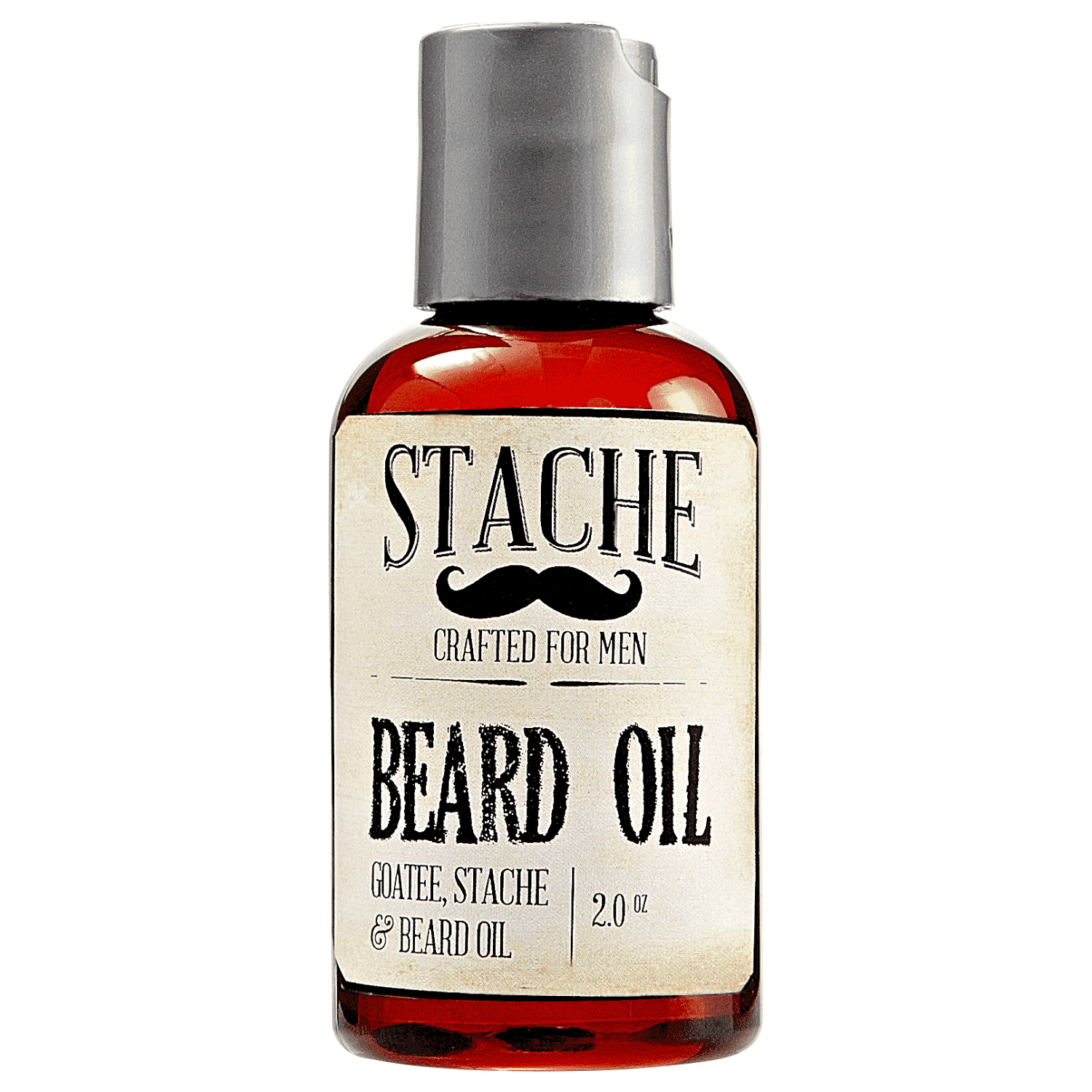 beard tonic photo - 1