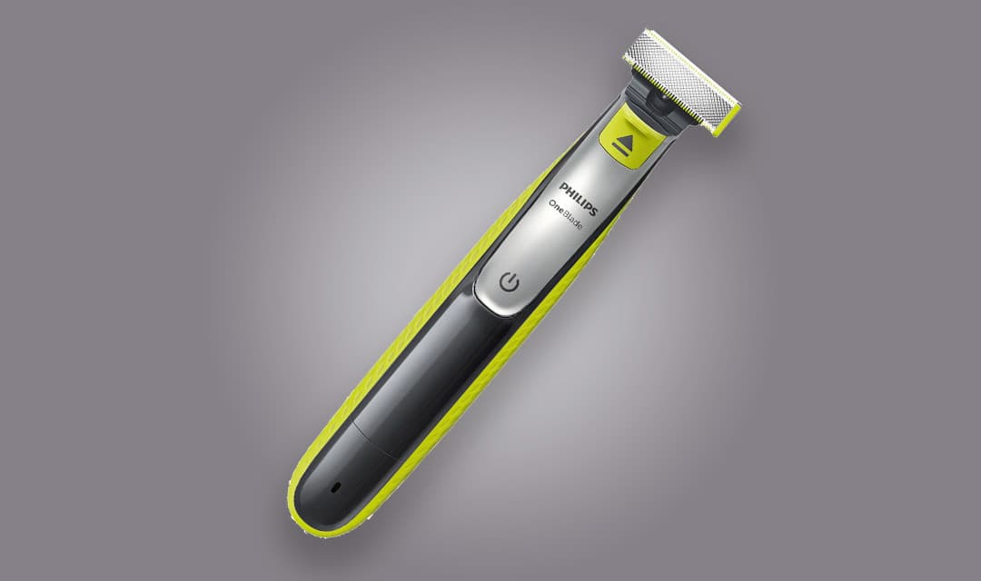 beard trimmers best photo - 1