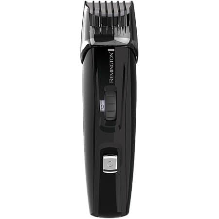 beard trimmers walmart photo - 1