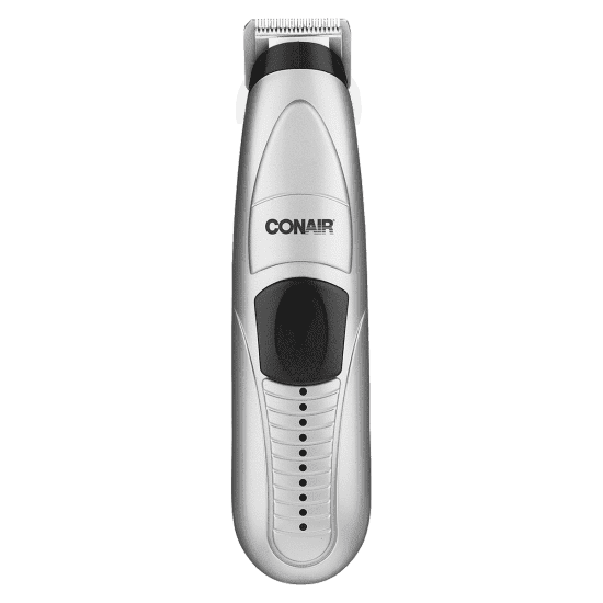 conair all in one beard mustache trimmer photo - 1
