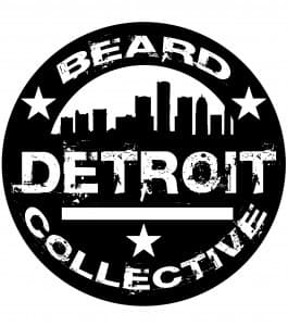 detroit beard collective photo - 1