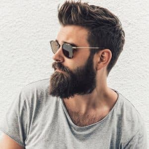 facial hair styles 2018 photo - 1