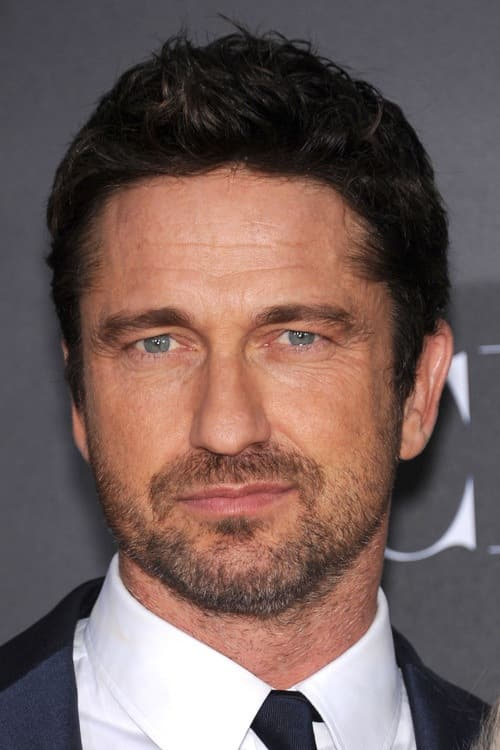 facial hair styles for men with oval faces photo - 1