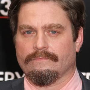facial hair styles for weak chins photo - 1