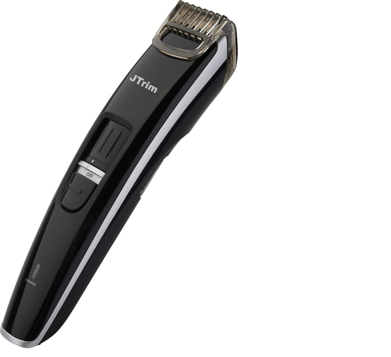 hair beard trimmer photo - 1