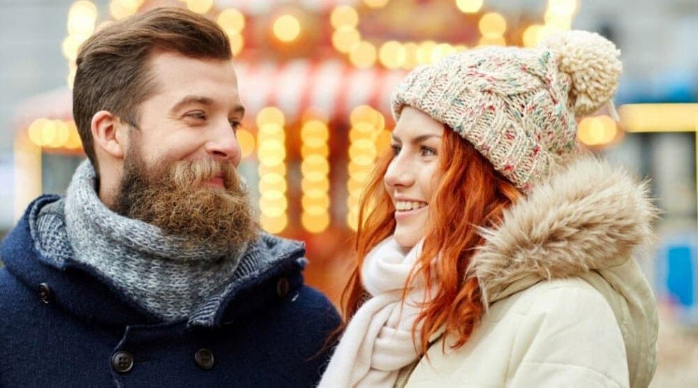 how to use beard oil and balm photo - 1
