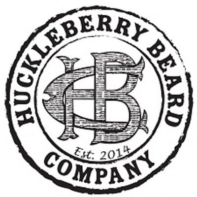 huckleberry beard co photo - 1