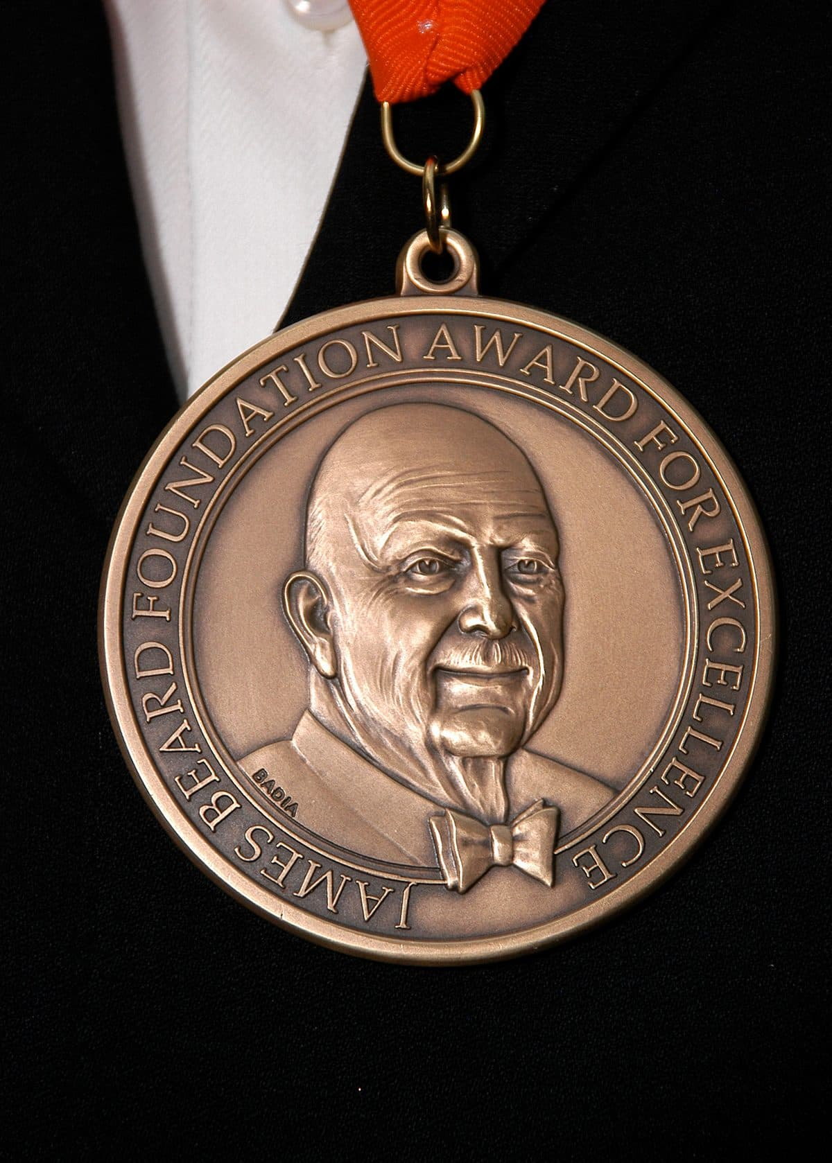 james beard book awards photo - 1