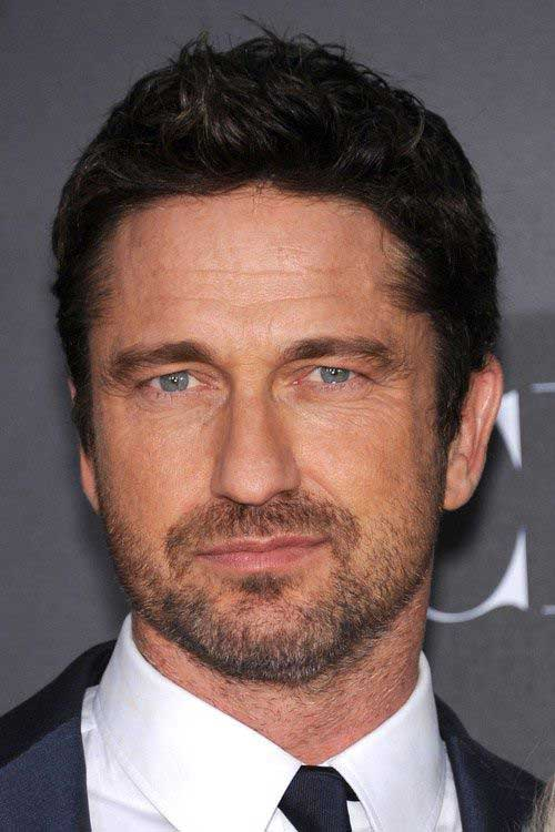 mens facial hair styles for round faces photo - 1