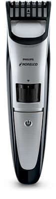 norelco 3100 beard trimmer photo - 1