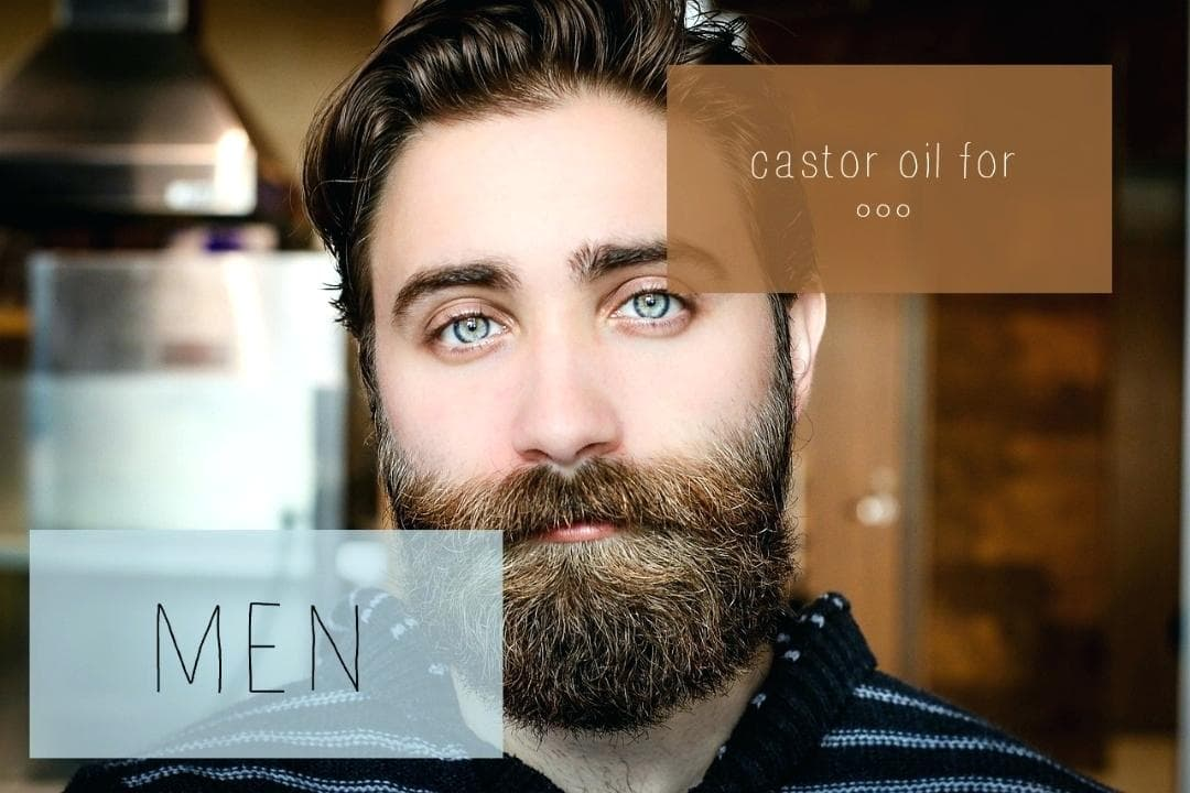 the best beard balm photo - 1