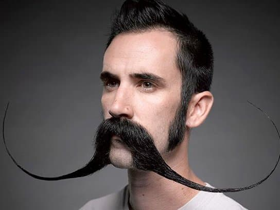 top 10 facial hair styles photo - 1