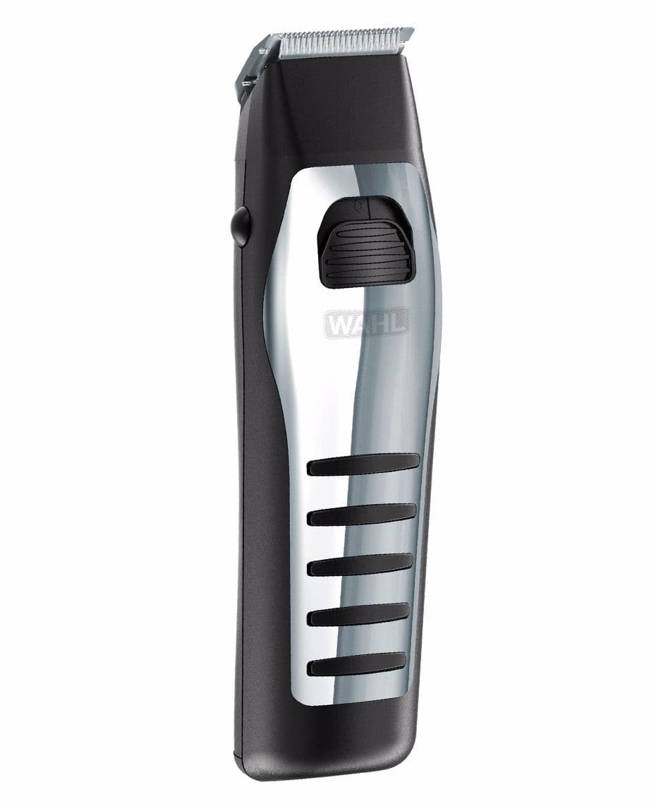 wahl beard trimmers photo - 1