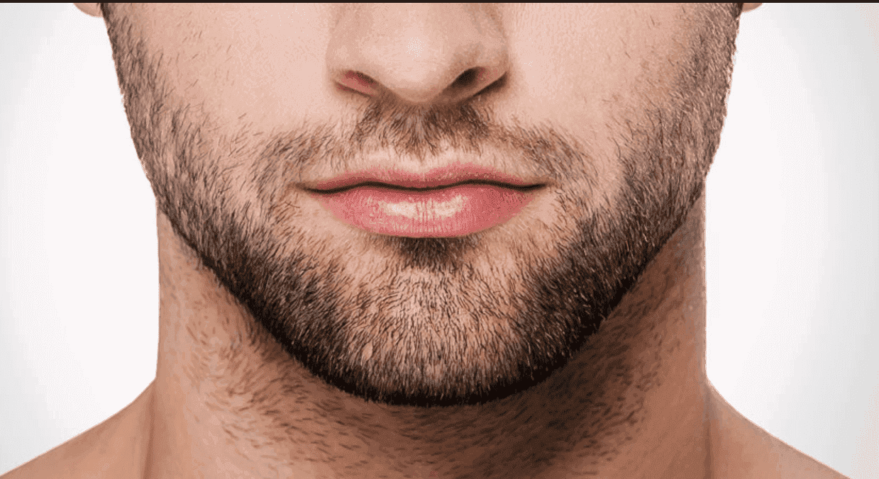 what is the best beard trimmer photo - 1