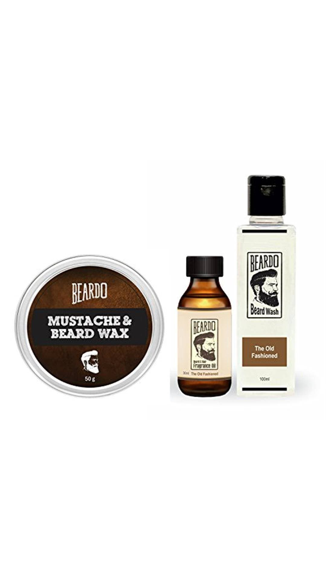 where can i buy beard oil in store photo - 1