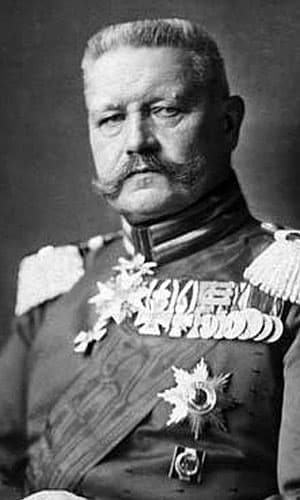 ww1 french facial hair styles photo - 1