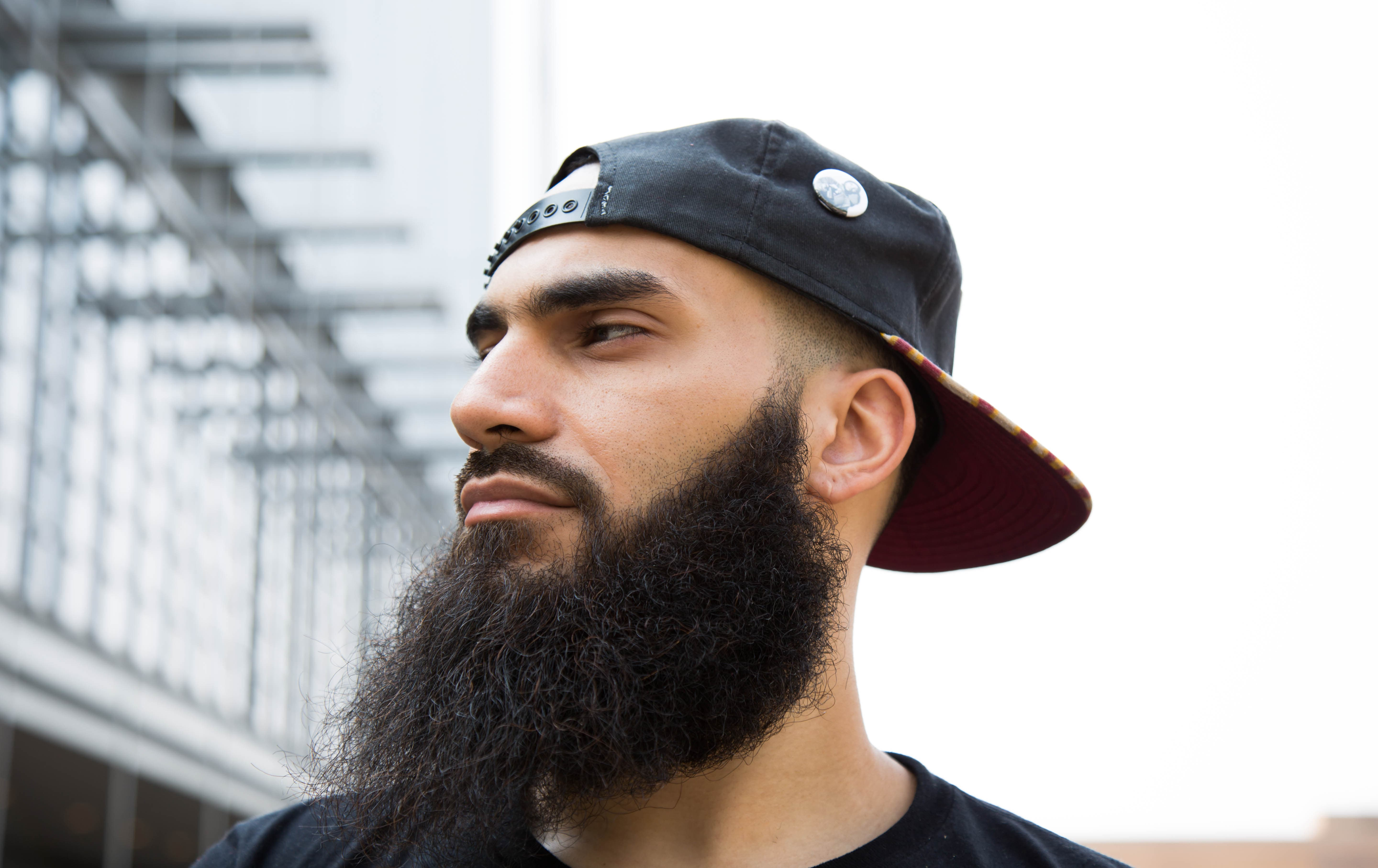 african american beard products 1