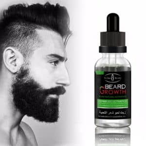 beard enhancer 1