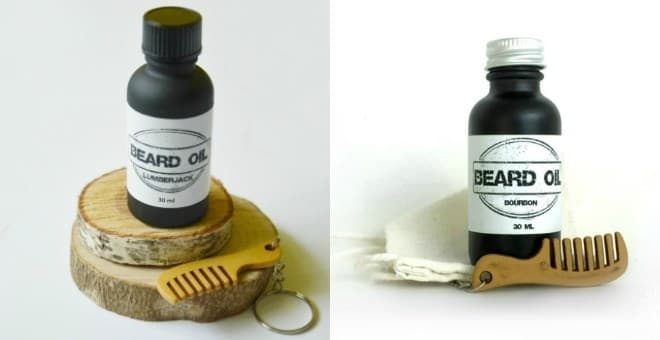 beard oil gift set 1
